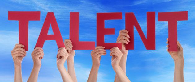 SÄBU sucht Talente - was wir von Ihnen erwarten