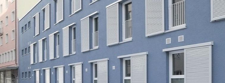 wohnheim-fluechtlinge-hybridgebaeude-aussenansicht.jpg