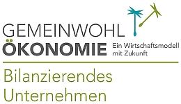 Gemeinwohl-Ökonomie (GWÖ) und erstes bilanzierendes Bauunternehmen im Allgäu